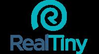 RealTiny logo