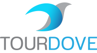 TourDove logo