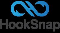 HookSnap logo