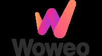 Woweo logo