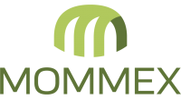 MOMMEX logo