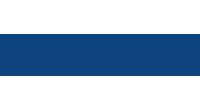 Blutic logo