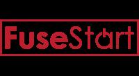 FuseStart logo