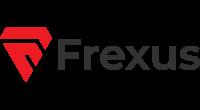 Frexus logo