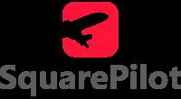 SquarePilot logo