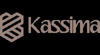 Kassima logo