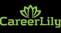 CareerLily logo