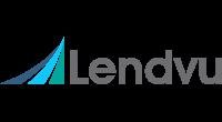 Lendvu logo