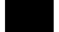 BetaSign logo