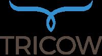 Tricow logo