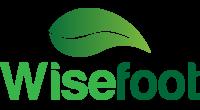 Wisefoot logo