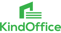 KindOffice logo