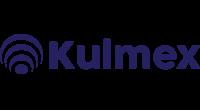 Kulmex logo