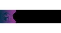 Cronofi logo