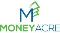 MoneyAcre logo