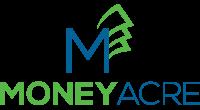 MoneyAcre logo