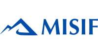 Misif logo