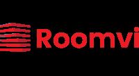 Roomvi logo