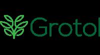 Grotol logo