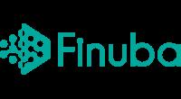 Finuba logo