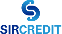 SirCredit logo