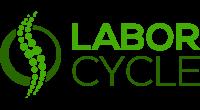 LaborCycle logo
