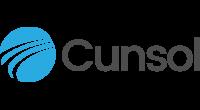 Cunsol logo