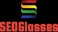 SeoGlasses logo