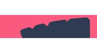 Zuxe logo
