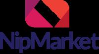 NipMarket logo
