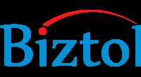Biztol logo