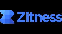 Zitness logo