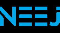 Neej logo