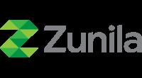 Zunila logo