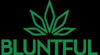 Bluntful logo
