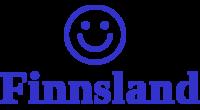 Finnsland logo
