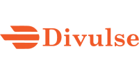 Divulse logo