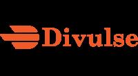 Divulse logo