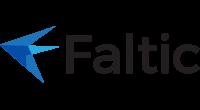 Faltic logo