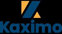 Kaximo logo