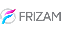 Frizam logo