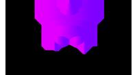 SleekTalent logo