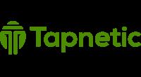 Tapnetic logo