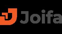 Joifa logo
