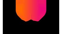 TripDeer logo