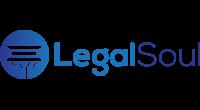 LegalSoul logo