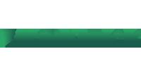 MadQuick logo