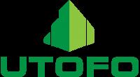 Utofo logo