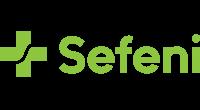 Sefeni logo