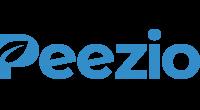 Peezio logo
